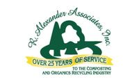 R. Alexander Associates, Inc.