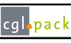 Standard Packaging Solutions