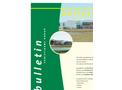 Low-Resolution Version of the Christiaens Bulltin Brochure