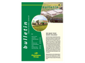 Low-Resolution Version of the Christiaens Bulltin 4 Brochure