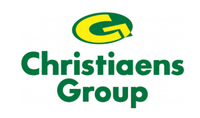 Christiaens Group B.V