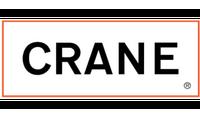 Crane Co.