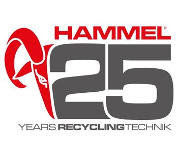 25 Years (R)Evolution!
