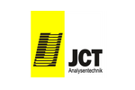 JCT - Model JES-301KE1 - Back Purge Control Unit for Ex-Zone 1