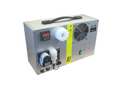 JCT - Model JCP - Portable Gas Conditioning Systems