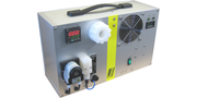 Portable Gas Conditioning Systems