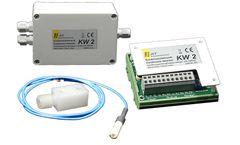 JCT - Model KW-2 - Condensate Detector