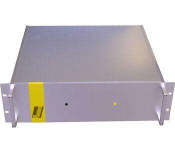 JCT - Model JMSU - Heated Stream Selector