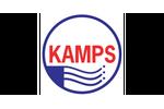 KAMPS s.a.