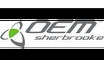 Sherbrooke O.E.M. Ltd