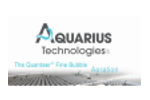 Quantaer Fine Bubble Aeration System Manufacturing Process Video