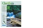 Amwell - Clarifiers - Brochure