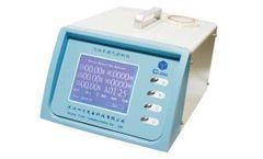 Model Gasboard-5020 - Automobile Emission Gas Analyzer
