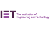 The Institution of Engineering & Technology