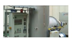 Airprotech - Direct Thermal Oxidizers