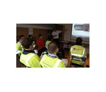 AutoDrain Training Services