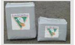 FSA Cleanspills - Granulated Absorbents