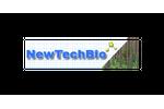 NewTechBio, Inc.