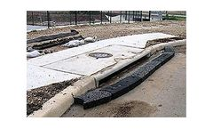 Storm Drain Inlet Protection Services