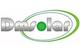 Dmsolar, LLC
