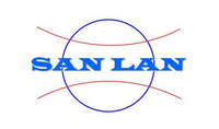 San Lan Technologies Co.,Ltd