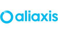 Aliaxis Group S.A. / N.V.