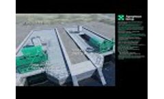 Geiger MultiDisc Video
