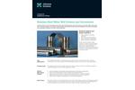 Johnson Screens - Stainless Steel Pump Screens Brochure