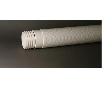 Johnson Screens - PVC Casing, Drop Pipe & Screens