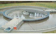 Intech - Aqualogic & Enerlogic Plant