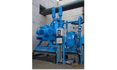 Diemme - Filtration Pumps