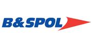 B & Spol. s.r.o