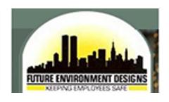 Future Environment Designs Sponsors Singing in the Sanctuary for the Theodore Roosevelt Sanctuary & Audubon Center