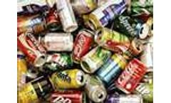 Alcoa Launches Aluminum Can Recycling App for iPhone