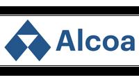 Alcoa Corporation