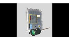 Broken Bag Leak Detectors
