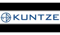 Kuntze Instruments GmbH