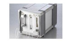 Phoenix - Model 986 AAS Series - Hydride Generator