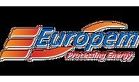 Europem N.V