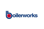 Boilerworks A/S