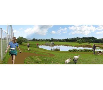 Landscape Planning Services