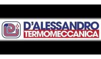 D`Alessandro Termomeccanica