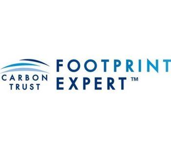 Footprint Expert - Carbon Footprinting Software