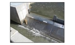 Hydroscreen - Agriculture Diversion Screens