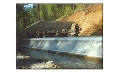 Hydroscreen - Large Hydro Diversion Screens