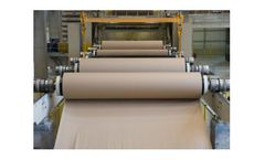 Solids separation filter technology solutions for pulp & paper industry