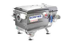 Salsnes - Model SF:2000 - Filter Systems