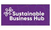 Sustainable Business Hub AB