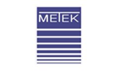 Metek Introduces the New Multi-Path Ultrasonic Anemometers