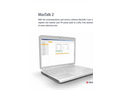 Product brochure MaxTalk 2